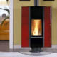 Devon Broseley Stove