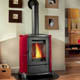 Devon Multi Fuel Stove