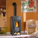 Stove Fitter South West