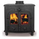 Devon Stove Supplier