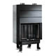 Devon Supplier Wood Burning Stoves