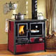 Wood Burning Ranger Ovens Devon