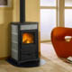 Quality Wood Burning Stove Devon