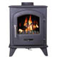 Stove Supplier Devon