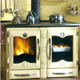 Wood Burning Range Cookers Devon
