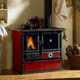 Range Cooker Fitter Devon