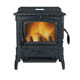 Devon Wood Stove