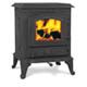 Devon Stove Fitter