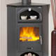 Devon Stoves Wood Burning