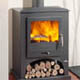 Devon Stove Supplier and Fitter