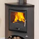 Bronpi Stove Supplier Devon