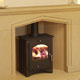 Devon Pevex Stove Supplier