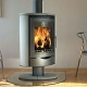 Devon Wood Stoves