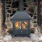 Devon Multi Fuel Stoves