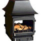 Devon Wood Burning Stoves