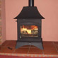Multi Fuel Stoves Devon